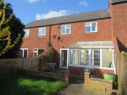 Terraced House To Let Wing Leighton Buzzard Bedfordshire LU7