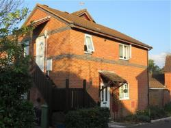 Flat To Let  Milton Keynes Buckinghamshire MK14
