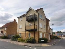 Flat To Let Oxley Park MILTON KEYNES Buckinghamshire MK4