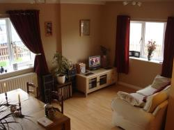 Other To Let Stilton PETERBOROUGH Cambridgeshire PE7