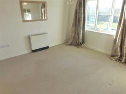 Flat To Let  PETERBOROUGH Cambridgeshire PE2