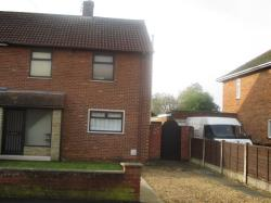 Other To Let  PETERBOROUGH Cambridgeshire PE4