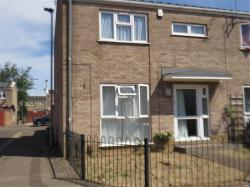 Other To Let  Peterborough Cambridgeshire PE1