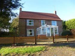 Detached House To Let Winwick Huntingdon Cambridgeshire PE28