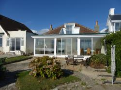 Other To Let  BOURNEMOUTH Dorset BH6