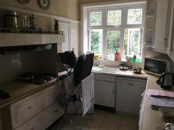Flat To Let Grove Road BOURNEMOUTH Dorset BH1