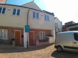 Semi Detached House To Let Parkwood Lane BOURNEMOUTH Dorset BH5