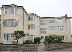Flat To Let Bolton Close BOURNEMOUTH Dorset BH6