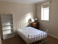 Flat To Let Belle Vue Road BOURNEMOUTH Dorset BH6