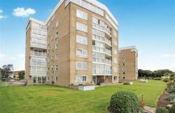 Flat To Let  Bournemouth Dorset BH5