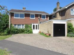 Other To Let Pamber Heath TADLEY Hampshire RG26