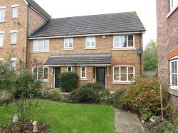 Other To Let Chineham BASINGSTOKE Hampshire RG24