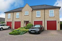 Other To Let Sherfield-On-Loddon Hook Hampshire RG27