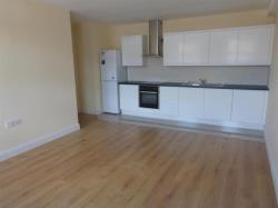 Flat To Let Romsey Road SOUTHAMPTON Hampshire SO16