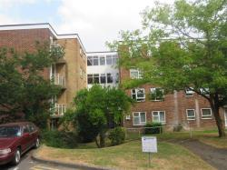 Flat To Let Coxford Road SOUTHAMPTON Hampshire SO16