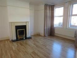 Other To Let  SOUTHAMPTON Hampshire SO16