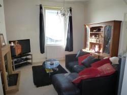 Other To Let  PLYMOUTH Devon PL3