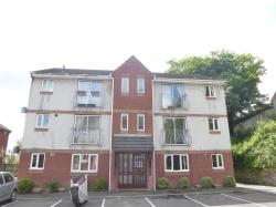 Flat To Let  PLYMOUTH Devon PL3