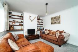 Terraced House To Let  PLYMOUTH Devon PL2