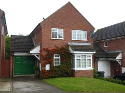 Other To Let   Hertfordshire AL1