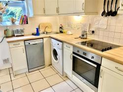 Other To Let Whitwell Hitchin Hertfordshire SG4