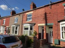 Terraced House To Let Long Buckby NORTHAMPTON Northamptonshire NN6