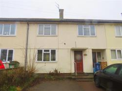 Other To Let Headington OXFORD Oxfordshire OX3