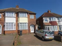 Semi Detached House To Let Great Barr Birmingham West Midlands B42