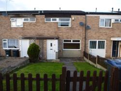 Other To Let Woodgate Valley BIRMINGHAM West Midlands B32