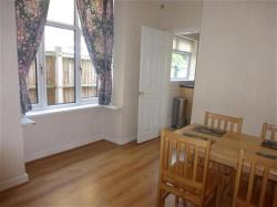 Other To Let Selly Park BIRMINGHAM West Midlands B29