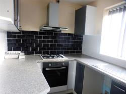 Flat To Let Kings Norton BIRMINGHAM West Midlands B38