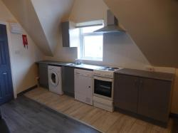Flat To Let Kings Heath BIRMINGHAM West Midlands B14