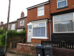 Terraced House To Let  BIRMINGHAM West Midlands B30