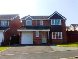 Detached House To Let  OLDBURY West Midlands B69