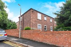 Flat To Let Victoria Place WORCESTER Worcestershire WR5