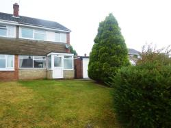 Semi Detached House To Let Leigh WORCESTER Herefordshire WR6
