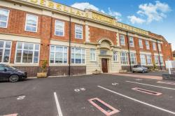 Flat To Let Watery Lane WORCESTER Worcestershire WR2