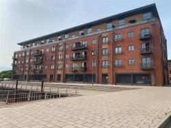 Flat To Let Basin Road WORCESTER Worcestershire WR5