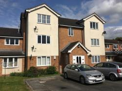 Flat To Let Long Meadow WORCESTER Worcestershire WR4