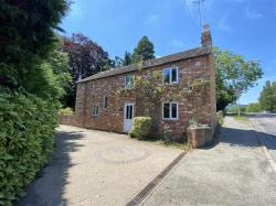 Land To Let Welland Malvern Herefordshire WR13