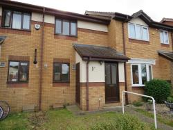 Terraced House To Let Bromham BEDFORD Bedfordshire MK43