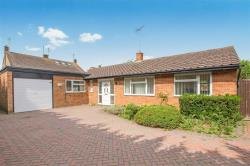 Detached Bungalow To Let Westoning Bedford Bedfordshire MK45