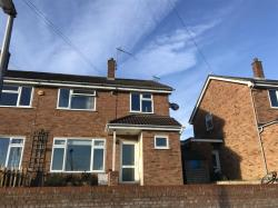 Semi Detached House To Let Clophill BEDFORD Bedfordshire MK45
