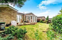 Detached Bungalow To Let Riseley BEDFORD Bedfordshire MK44