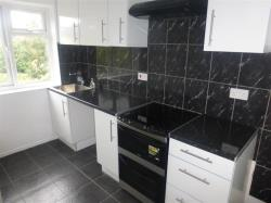 Flat To Let 63 Shakespeare Road BEDFORD Bedfordshire MK40