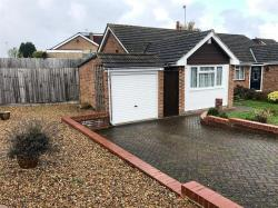 Other To Let Flitwick BEDFORD Bedfordshire MK45