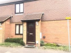 Flat To Let Flitwick Bedford Bedfordshire MK45