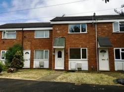 Other To Let Houghton Regis DUNSTABLE Bedfordshire LU5
