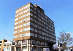 Flat To Let Church Street DUNSTABLE Bedfordshire LU5