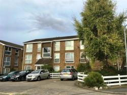 Flat To Let  DUNSTABLE Bedfordshire LU5
